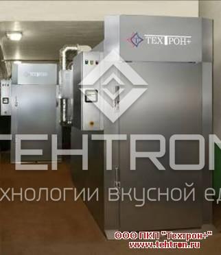 Итоги 2013 Техтрон
