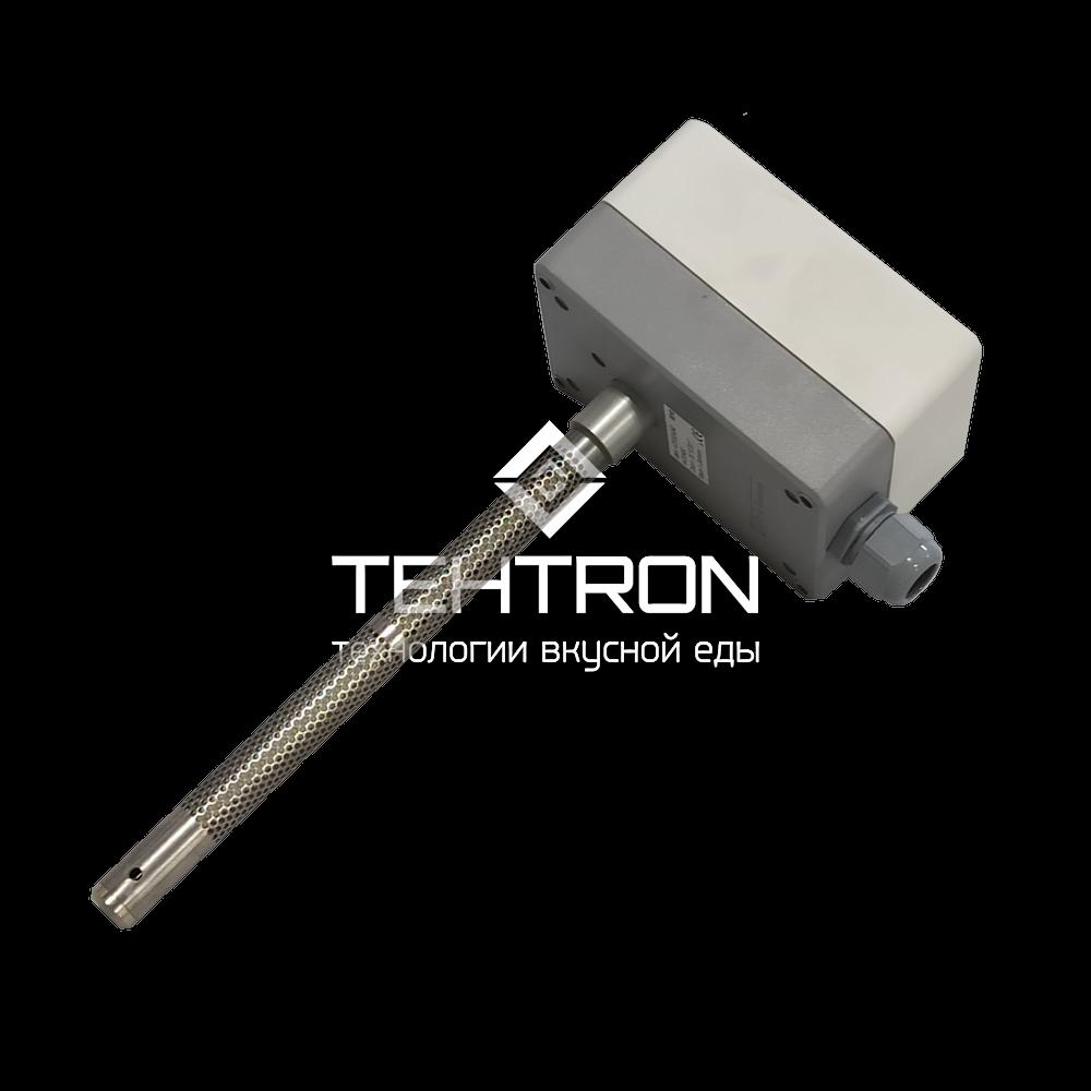 Запасные части для термокамер Техтрон. Датчик температуры и влажности TFG80H Tehtron